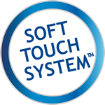 Soft Touch System
