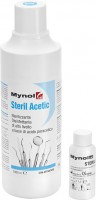 MYNOL CID STERIL ACETIC
