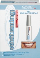 CURASEPT WHITENING TRATTAMENTO SBIANCANTE