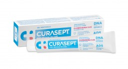 CURASEPT ADS DNA TRATTAMENTO PLACCA E CARIE