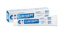 CURASEPT ADS DNA TRATTAMENTO PROLUNGATO