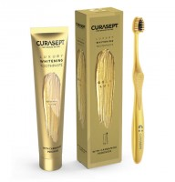 CURASEPT GOLD LUX